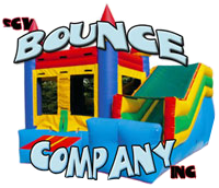 SCV Bounce Company, Inc.